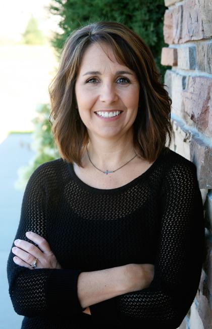 Wendy Zweber, R.D.H. at Platt Dentistry