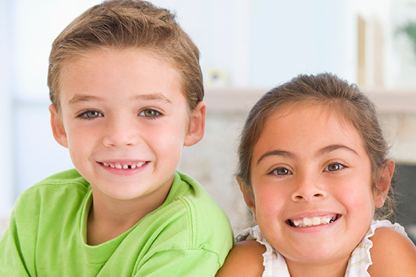 Child Dentistry Lakeville MN